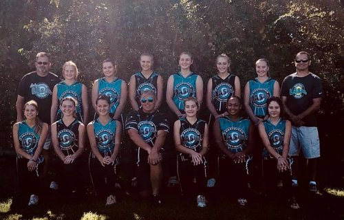 Photo post from Ohio Lasers Teal.