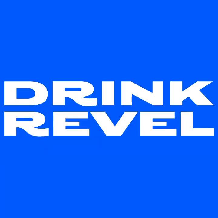 Video post from drinkrevel.