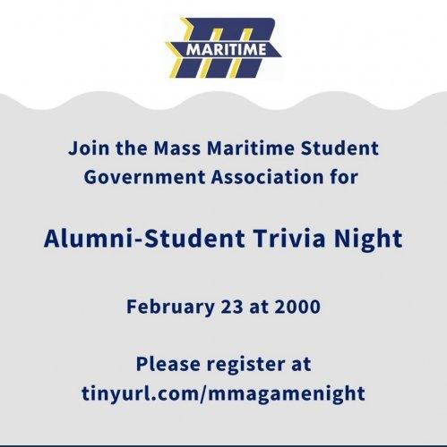 Homepage Massachusetts Maritime Academy