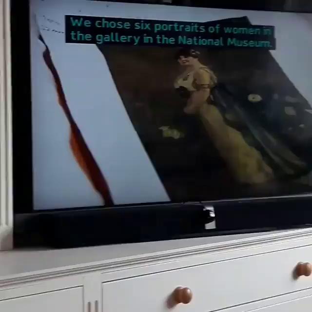 Video post from cymoeddcreative.