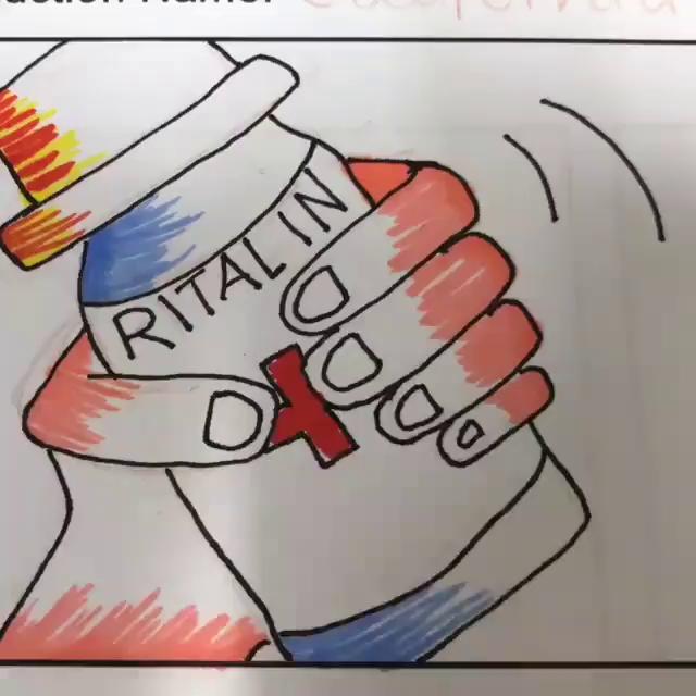 Video post.