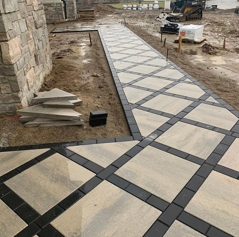 Photo post from techobloc.