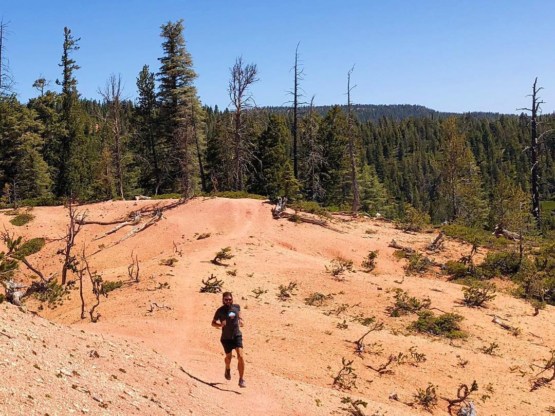 BryceCanyonUltras - Images