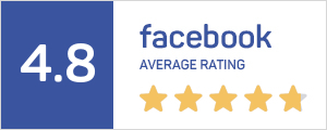 Reviews badge for Alan Ranger Photography