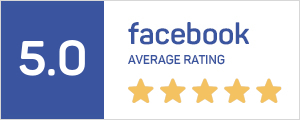 Facebook average rating for New Joy Farm Pony Rides in NJ