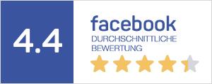 Frankfurt Am Main Fra Flughafentransfer Taxi Online Bestellen