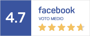 Facebook reviews: here you can read the online reviews from our ex-students about their experience at Scuola Leonardo da Vinci