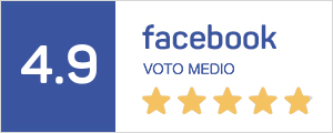 Facebook reviews: here you can read the online reviews from our ex-students about their experience at Scuola Leonardo da Vinci in Florence