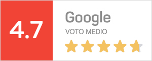 Google reviews: here you can read the online reviews from our ex-students about their experience at Scuola Leonardo da Vinci