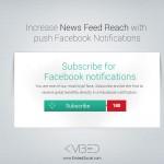 How to increase Facebook reach