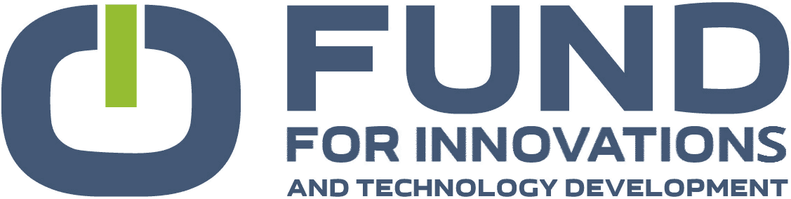 fund for innovations and technology development