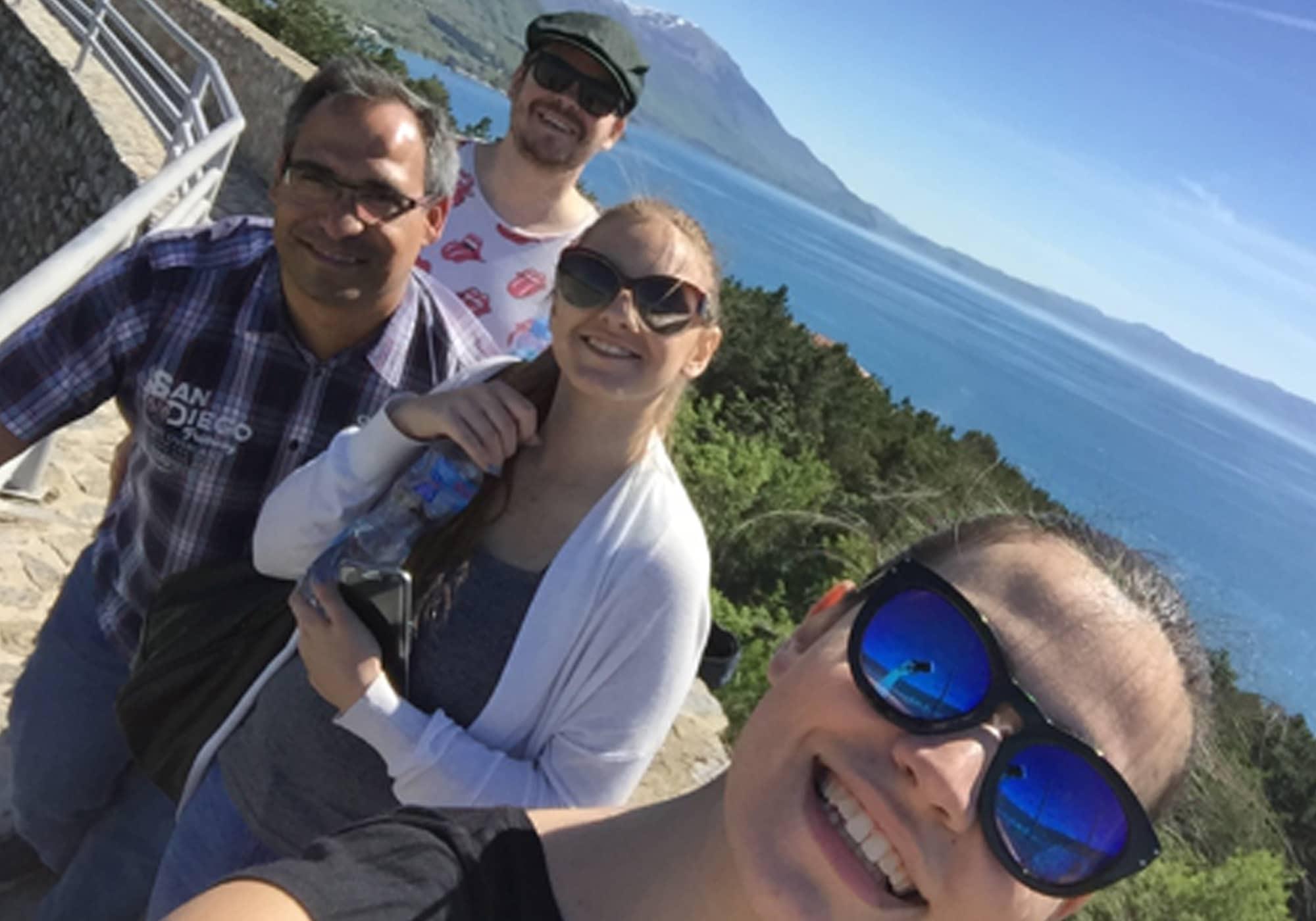ivan-hernandez-selfie