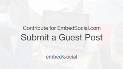 send guest post