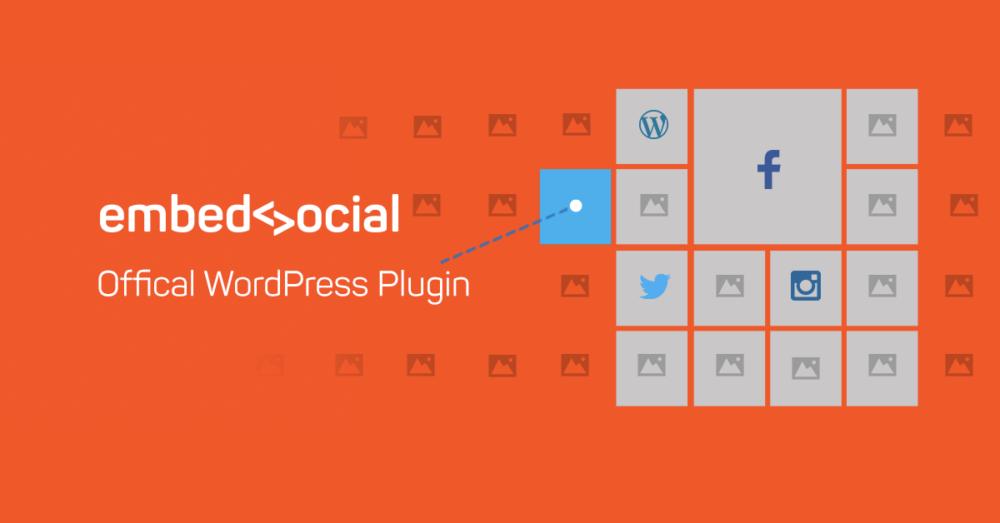 EmbedAlbum WordPress plugin