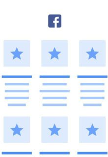 facebook-reviews-demo