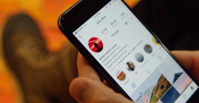 save instagram stories app