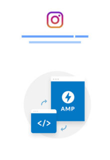 amp-instagram-story-demo