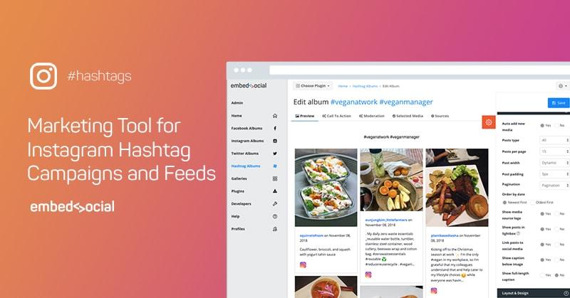 instagram hashtag tool
