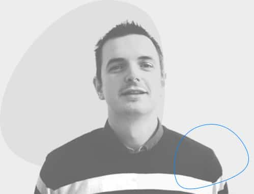 EmbedSocial CEO Nikola Bojkov