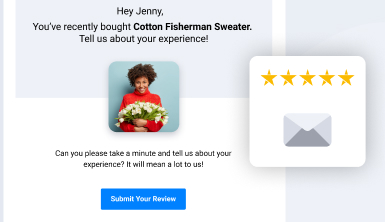 email reviews thumb