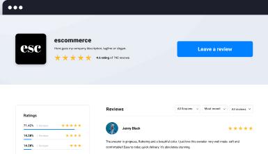 reviews page thumb