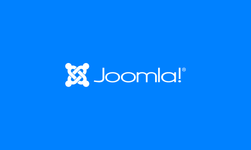 embedsocial integration with joomla