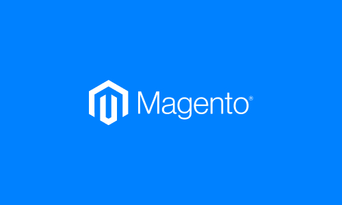 embedsocial integration with magento