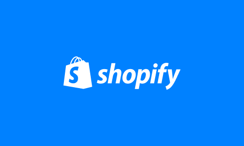 embedsocial integration with shopify