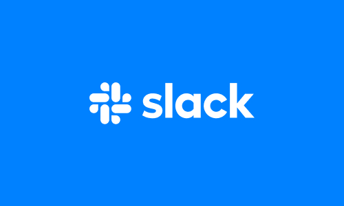 embedsocial integration with slack