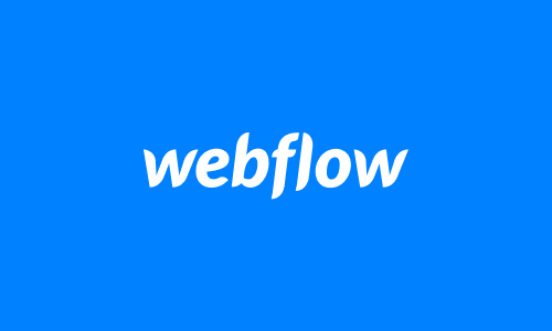 embedsocial integration with webflow