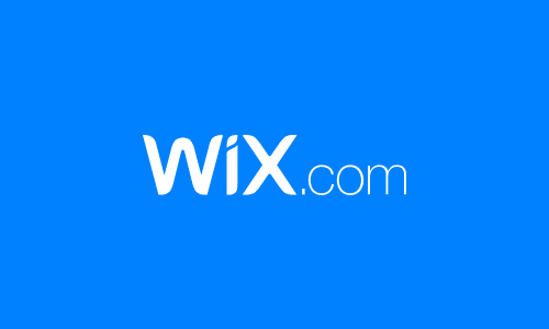 embedsocial integration with wix