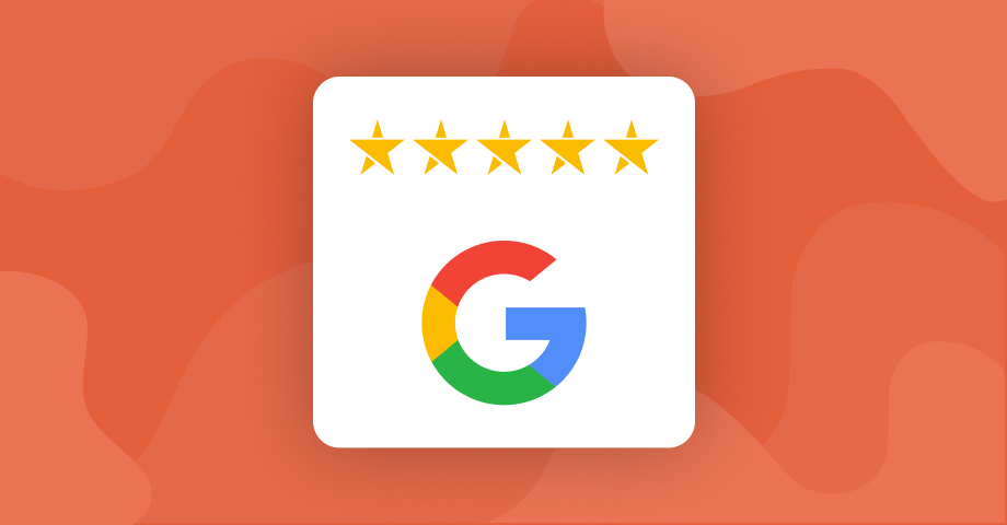 google reviews, complete guide