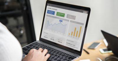reviews management software