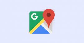 steps to improve google local seo